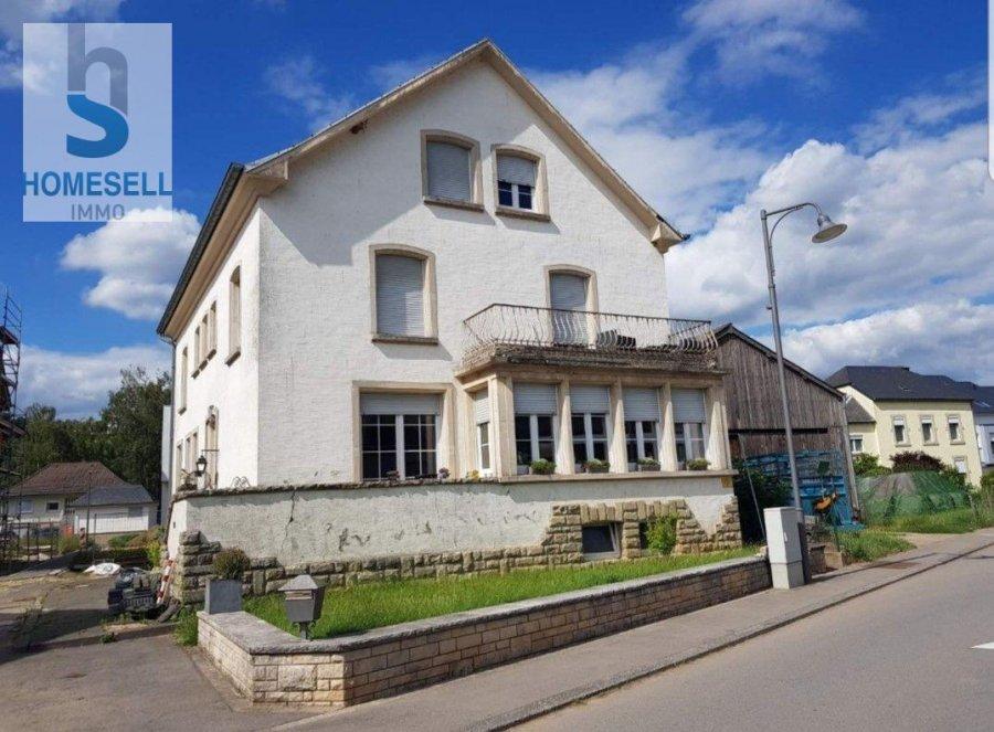 acheter maison 5 chambres 257 m² gilsdorf photo 5