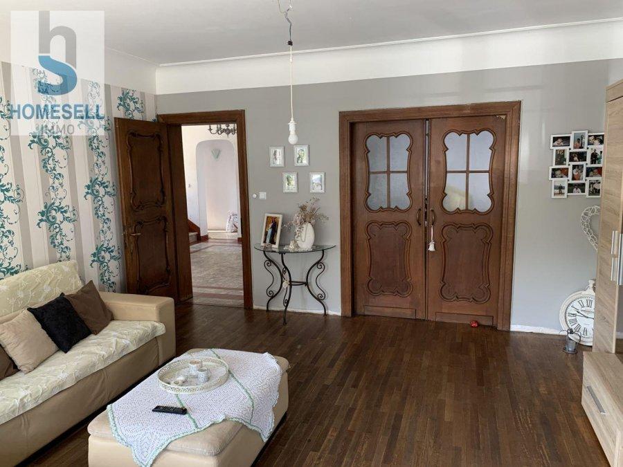acheter maison 5 chambres 257 m² gilsdorf photo 2