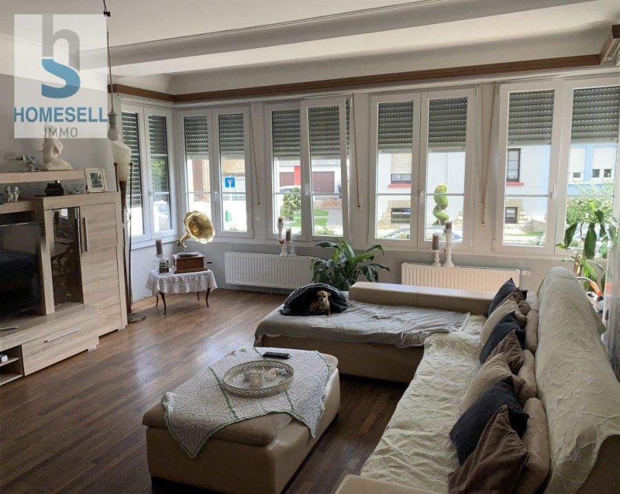 acheter maison 5 chambres 257 m² gilsdorf photo 1