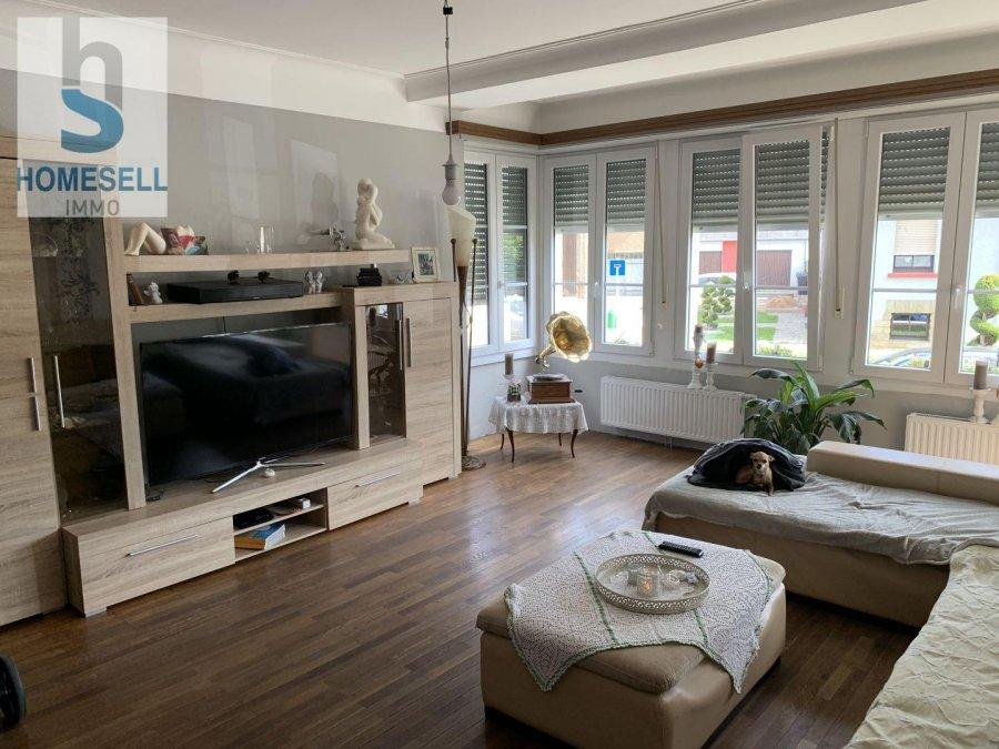 Maison à vendre 5 chambres à Gilsdorf