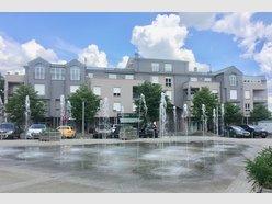 Appartement à vendre 2 Chambres à Soleuvre - Réf. 5941703