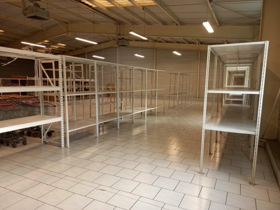 ladenfläche kaufen 0 zimmer 940 m² forbach foto 3