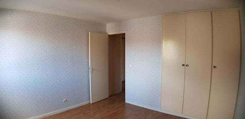 haus kaufen 7 zimmer 150 m² sierck-les-bains foto 5