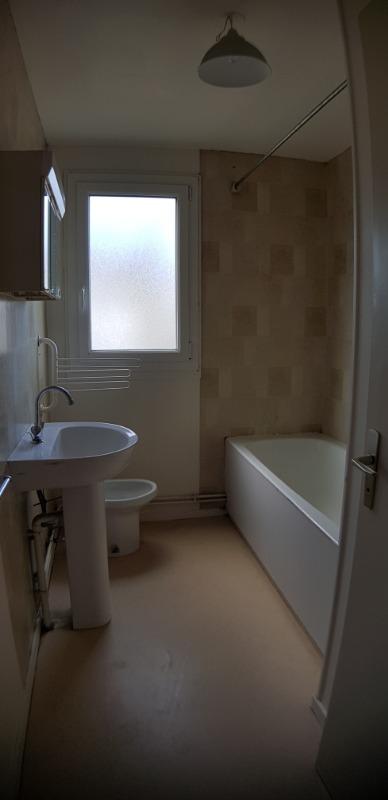 haus kaufen 7 zimmer 150 m² sierck-les-bains foto 6