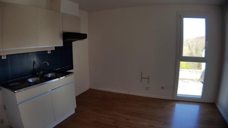 haus kaufen 7 zimmer 150 m² sierck-les-bains foto 7