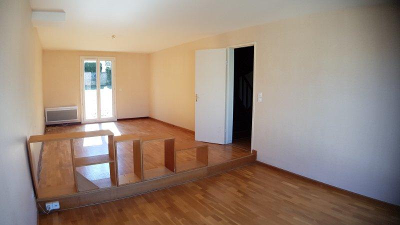 haus kaufen 7 zimmer 150 m² sierck-les-bains foto 3
