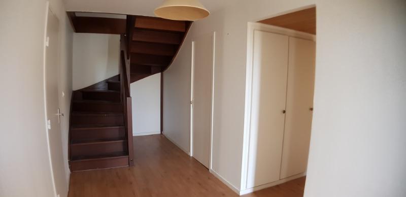haus kaufen 7 zimmer 150 m² sierck-les-bains foto 4