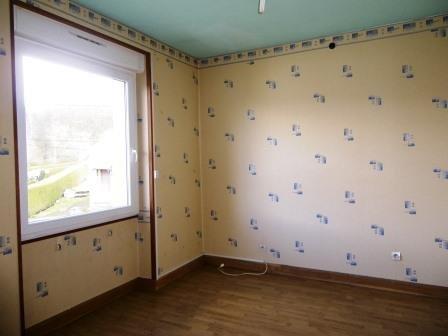acheter maison mitoyenne 6 pièces 90 m² mercy-le-bas photo 7