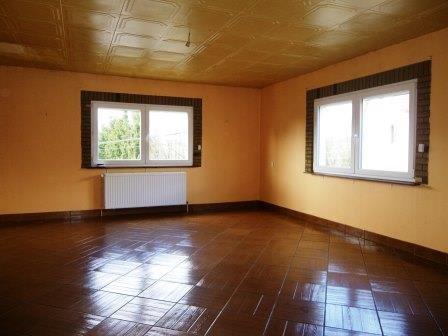 acheter maison mitoyenne 6 pièces 90 m² mercy-le-bas photo 4