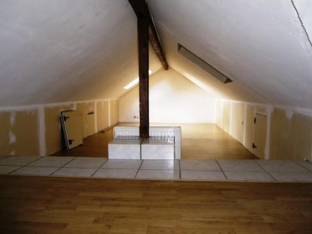 acheter maison mitoyenne 6 pièces 90 m² mercy-le-bas photo 6