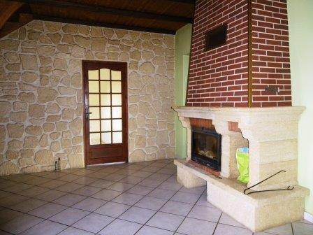 acheter maison mitoyenne 6 pièces 90 m² mercy-le-bas photo 3