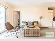 Wohnung zur Miete 1 Zimmer in Luxembourg-Cessange - Ref. 6687431