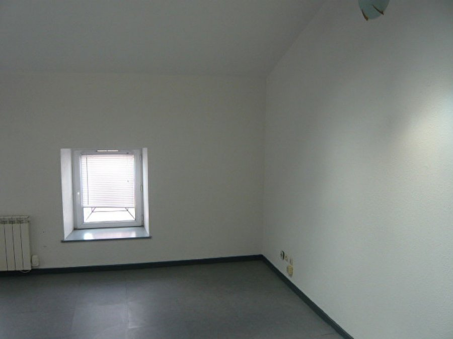 louer appartement 3 pièces 44.26 m² boulay-moselle photo 3