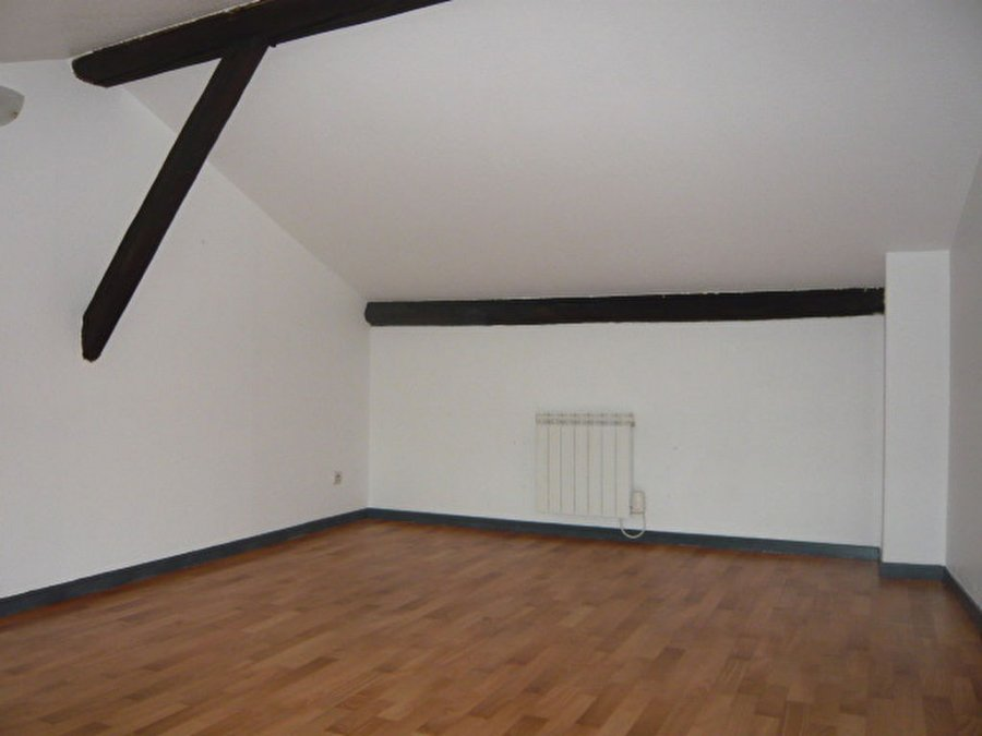louer appartement 3 pièces 44.26 m² boulay-moselle photo 7