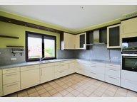 Maison individuelle à vendre 5 Chambres à Steinfort - Réf. 6703815