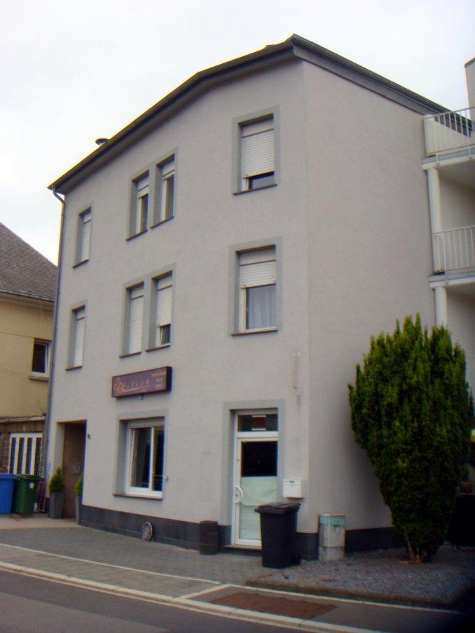 acheter appartement 7 chambres 180 m² kayl photo 1