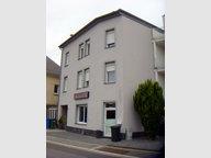 Appartement à vendre 7 Chambres à Kayl - Réf. 5917383