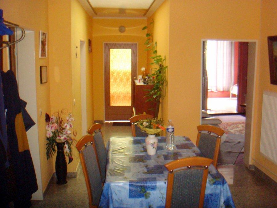 acheter appartement 7 chambres 180 m² kayl photo 2