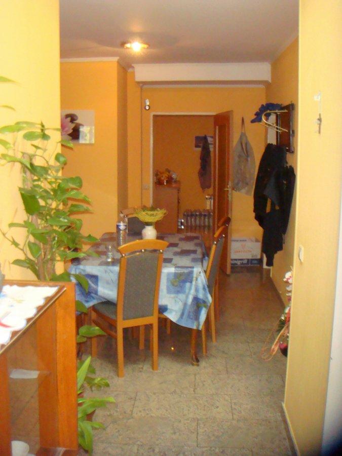 acheter appartement 7 chambres 180 m² kayl photo 3