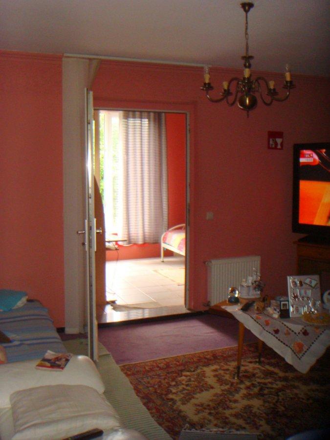 acheter appartement 7 chambres 180 m² kayl photo 4