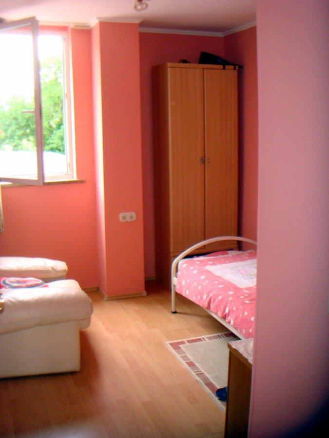 acheter appartement 7 chambres 180 m² kayl photo 5