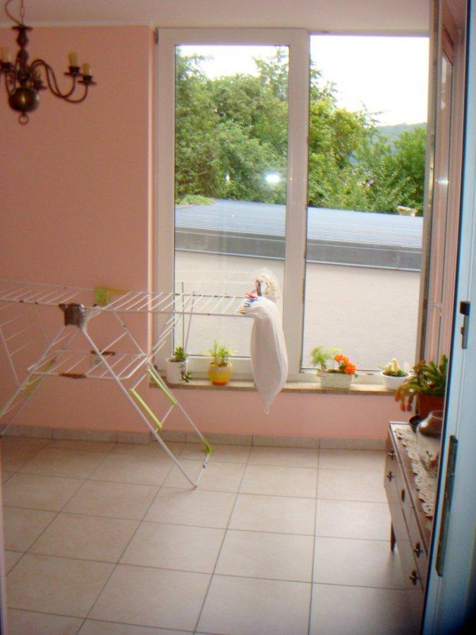 acheter appartement 7 chambres 180 m² kayl photo 6