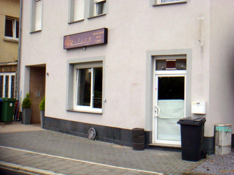 acheter appartement 7 chambres 180 m² kayl photo 7