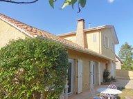 Maison mitoyenne à vendre F5 à Jarny - Réf. 6515399