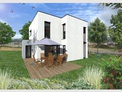 Maison individuelle à vendre F6 à Fontoy - Réf. 5737159