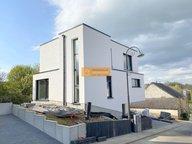 House for sale 3 bedrooms in Schouweiler - Ref. 7117511