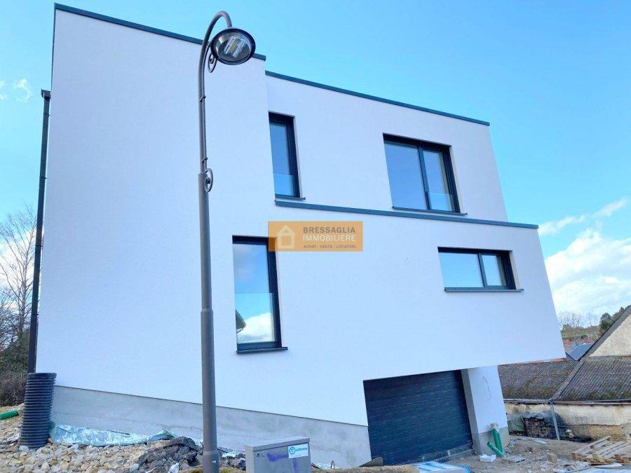 Maison à vendre 3 chambres à Schouweiler