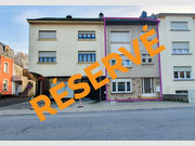 House for sale 4 bedrooms in Niederkorn - Ref. 6740679