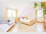 Maison à vendre 14 Pièces à Wiltingen - Réf. 3136199