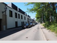 Duplex à louer 1 Chambre à Luxembourg-Centre ville - Réf. 6425543