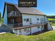 Investment building for sale 9 rooms in Eppelborn - Ref. 6753223