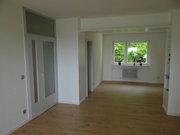 Wohnung zur Miete 4 Zimmer in Saarbrücken - Ref. 6364103