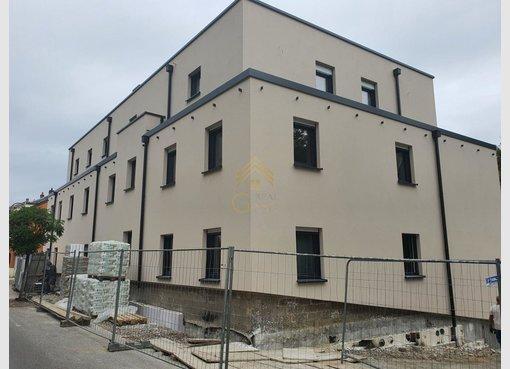 Wohnung zum Kauf 2 Zimmer in Mondorf-Les-Bains (LU) - Ref. 7019463