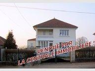 Maison individuelle à vendre 3 Chambres à Bouligny - Réf. 4402119