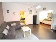 Maison à vendre 4 Chambres à Niederkorn - Réf. 5057479