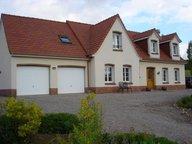 Maison à vendre F6 à Montreuil - Réf. 5069767