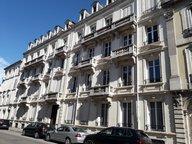 Appartement à louer F6 à Nancy - Réf. 6450119