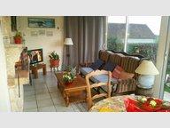 Maison à vendre F3 à Mamers - Réf. 5073863