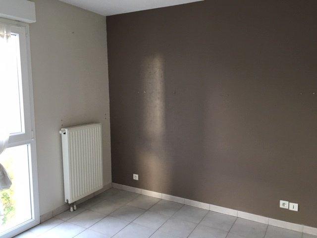 Appartement à louer F2 à Thionville-Saint-François