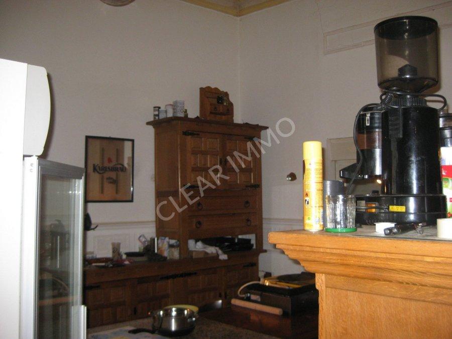 acheter immeuble de rapport 7 pièces 480 m² hayange photo 5