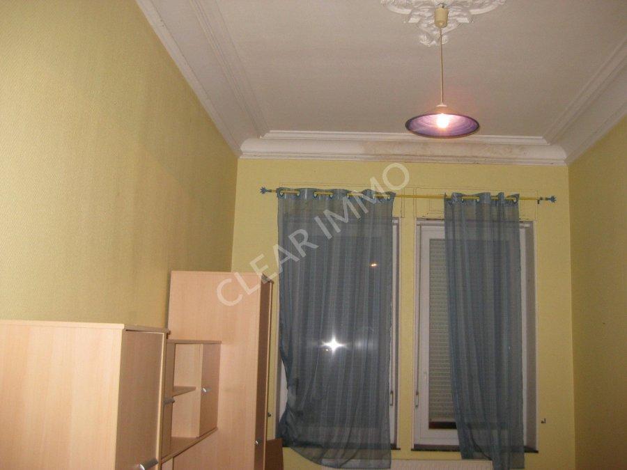 acheter immeuble de rapport 7 pièces 480 m² hayange photo 6