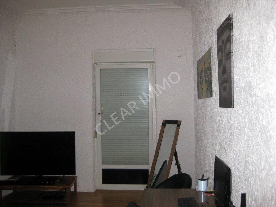 acheter immeuble de rapport 7 pièces 480 m² hayange photo 7
