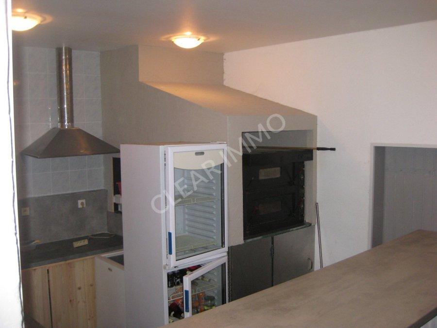acheter immeuble de rapport 7 pièces 480 m² hayange photo 2