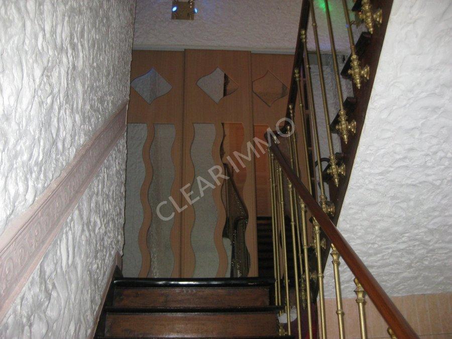 acheter immeuble de rapport 7 pièces 480 m² hayange photo 4