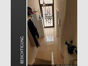 Haus zum Kauf 7 Zimmer in Dillingen - Ref. 6593479