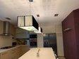 Maison à vendre F7 à Longwy (FR) - Réf. 7117767